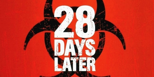 Zik 28 Jours Plus Tard