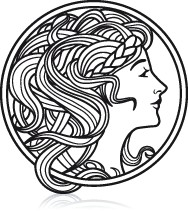 logo Lutécienne
