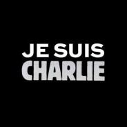 Je suis Charlie, tu es Charlie, nous sommes Charlie