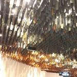 plafond Philarmonie
