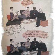 BD à lire cet été : Margaux Motin, c'est d'la bombe, bébé !