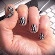 Des ongles à la mode ? Suivez le guide…
